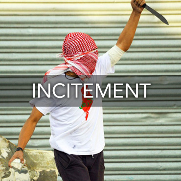 Incitement